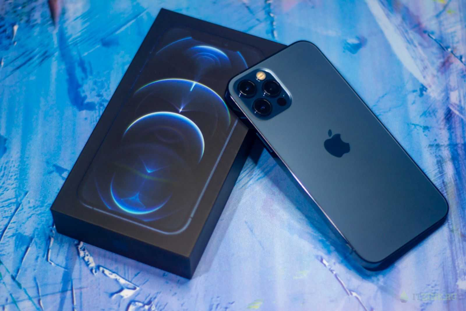 iPhone 13 will receive a 120Hz OLED screen with Freesync technology TechRechard
