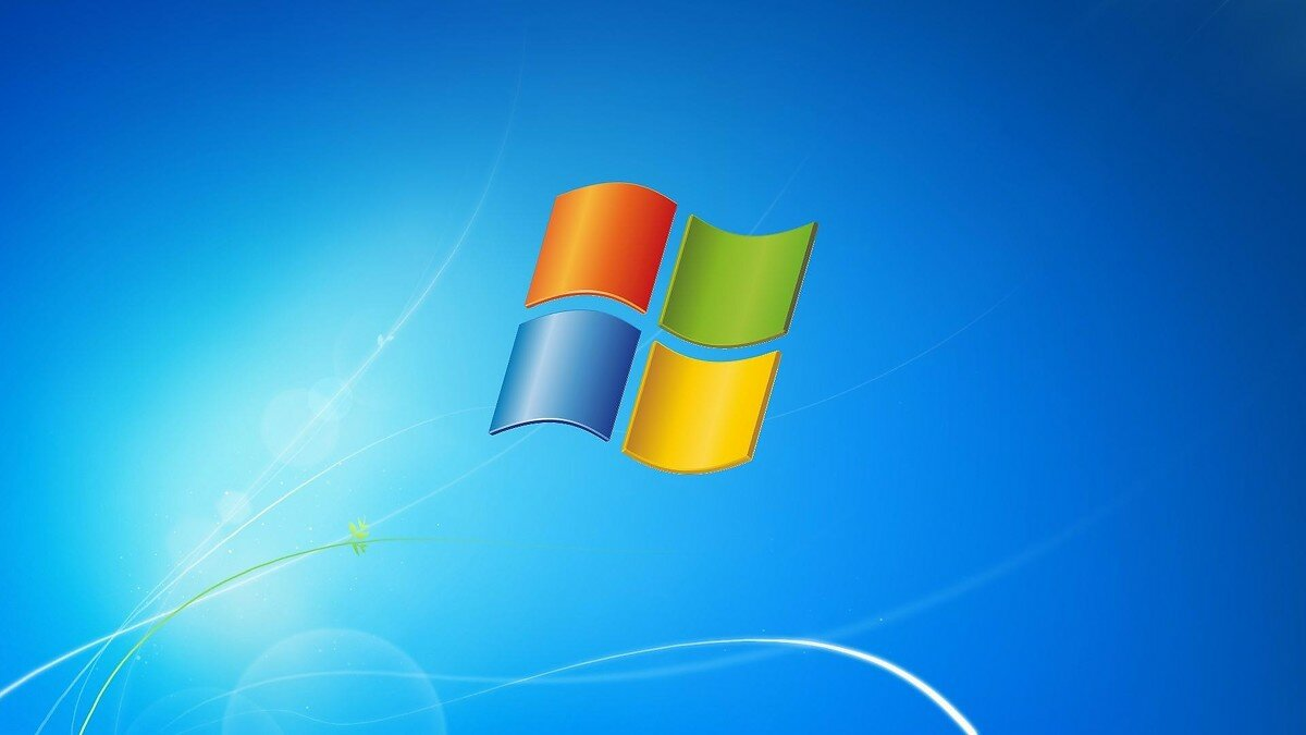 Microsoft has released a paid update for Windows 7 TechRechard