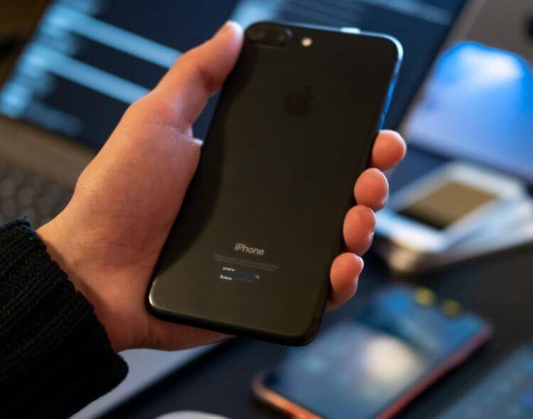 Behind the scenes: How Apple Develops New Devices? TechRechard
