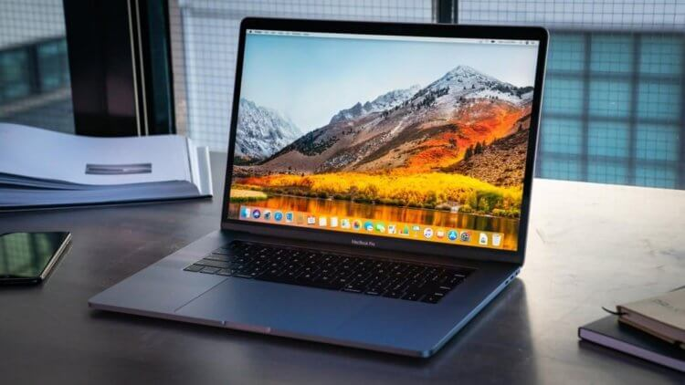 MacBook Pro Display Issue: What to do?