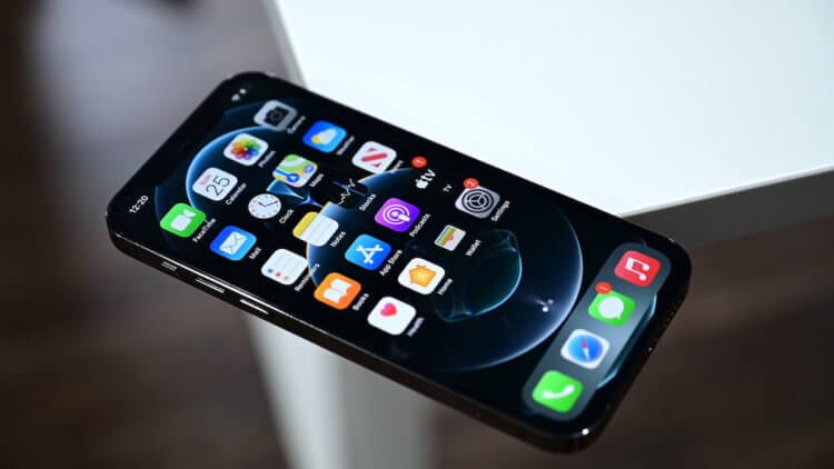 iPhone 13 or iPhone 12 S: What's coming in 2021? TechRechard