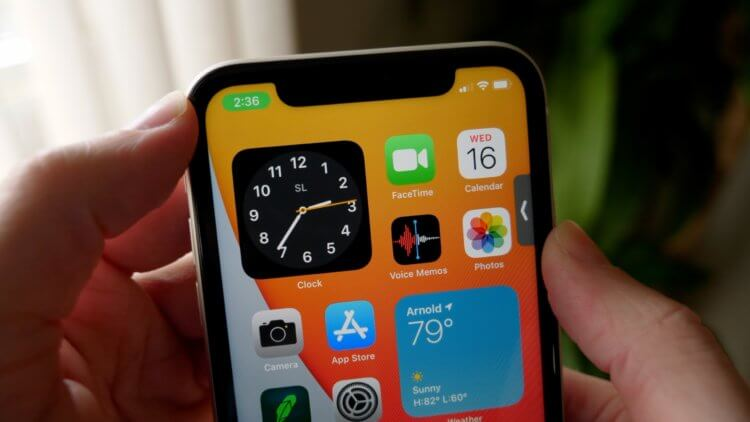 Apple has released iOS 14.4 Release Candidate. What's new? TechRechard
