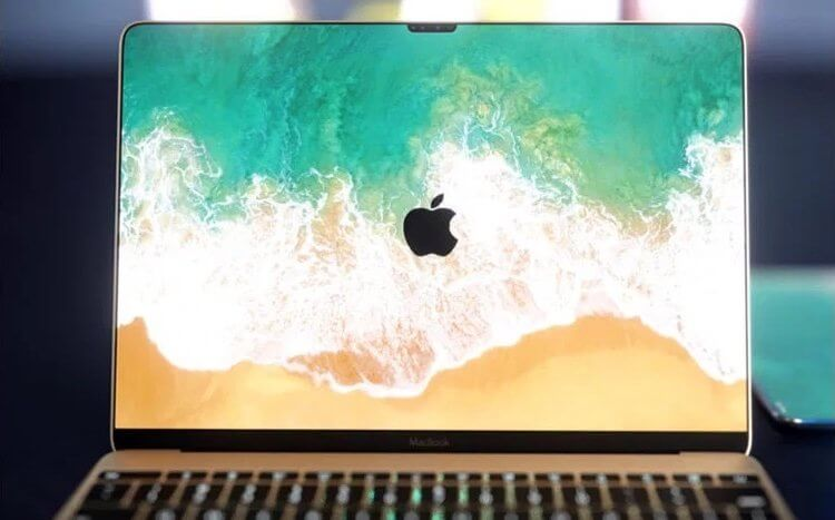 Do we really need a MacBook Pro? TechRechard