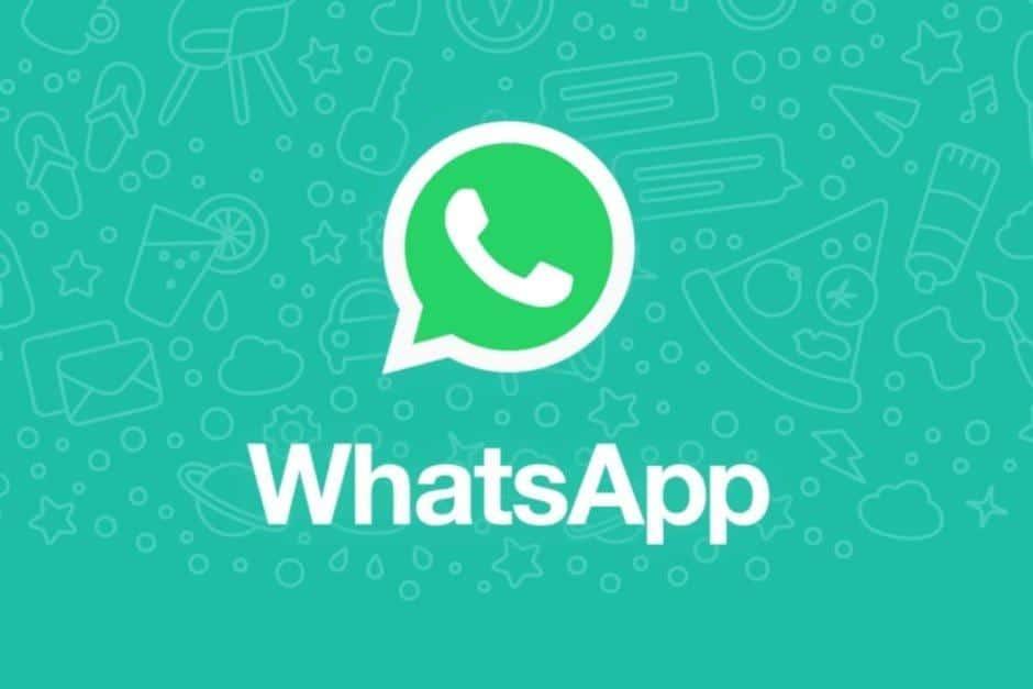 WhatsApp desktop version will require biometric authentication TechRechard