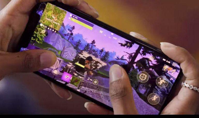 Will Fortnite return to iOS? TechRechard