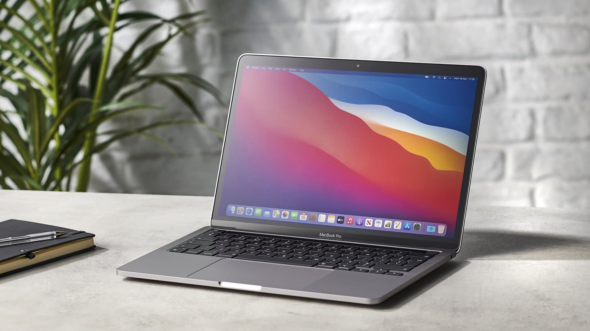 Apple MacBook Pro 2021 will have a heavily redesigned design TechRechard
