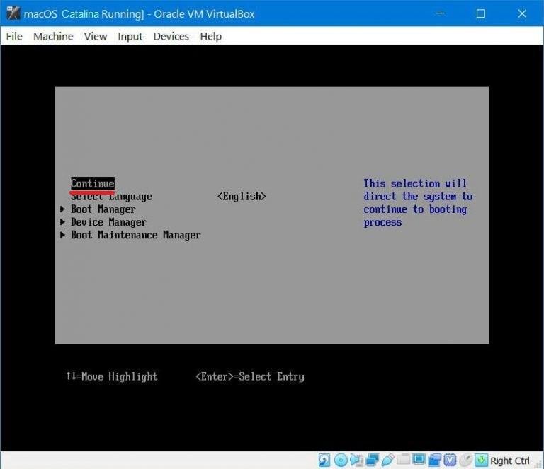 Install.nsh is Not Recognized as an Internal Command: 3 Fixes techrechard.com