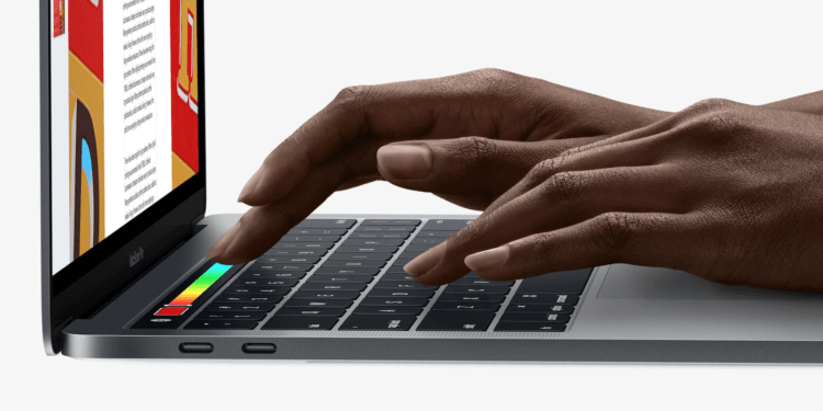 Is it worth buying a new Mac now, or is it better to wait? TechRechard