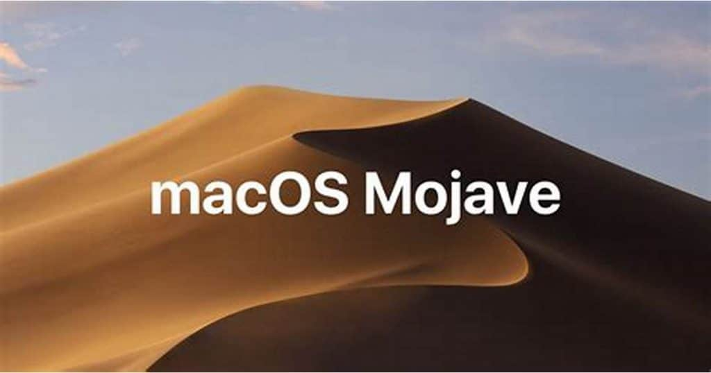 How to Create macOS Mojave Bootable Installer for Clean Installation: 2 Easy Steps (MAC only)