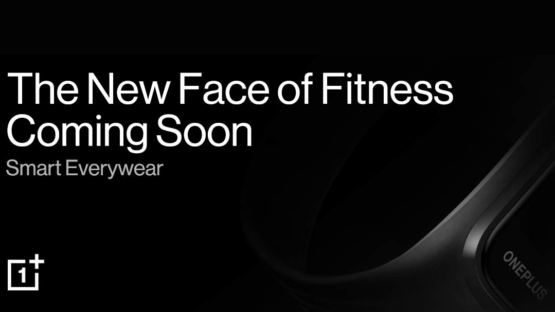 OnePlus prepares to unveil its first fitness bracelet TechRechard