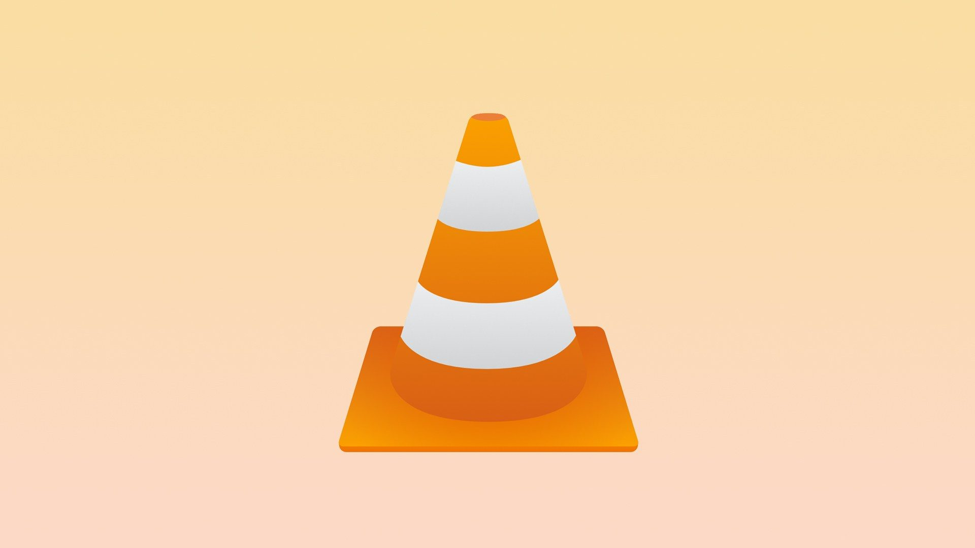 VLC Media Player gets native support for the M1 chip
