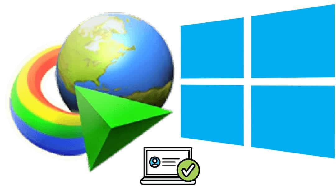Download Internet Download Manager (IDM) TechRechard