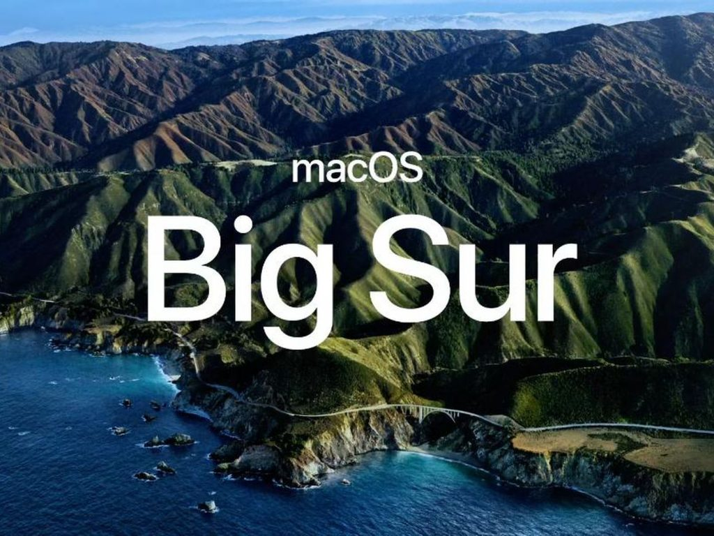 How To Create macOS Big Sur Bootable USB on Windows: 4 Easy Steps (+Video Tutorial)