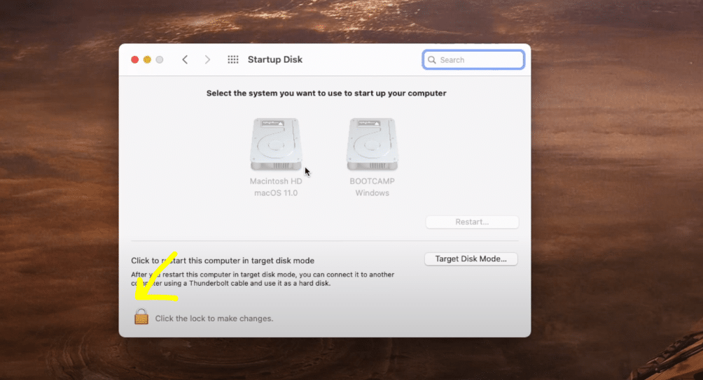 How to install Windows 10 on macOS 11 Big Sur: Step-by-step Guide TechRechard
