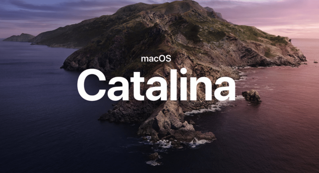 How to Create macOS Catalina Bootable Installer for Clean Installation