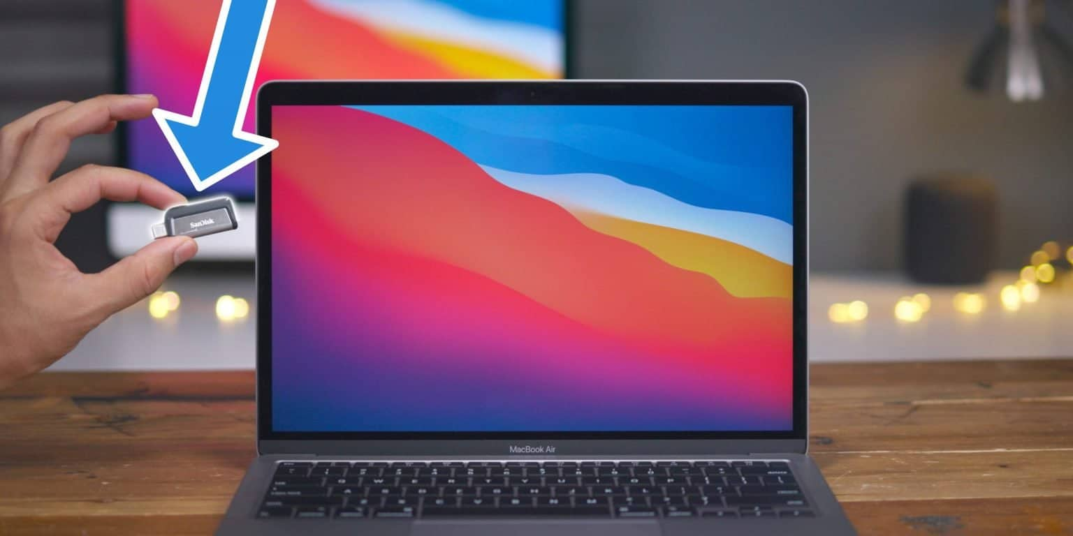 How to Create macOS Catalina Bootable Installer for Clean Installation: 2 Easy Steps