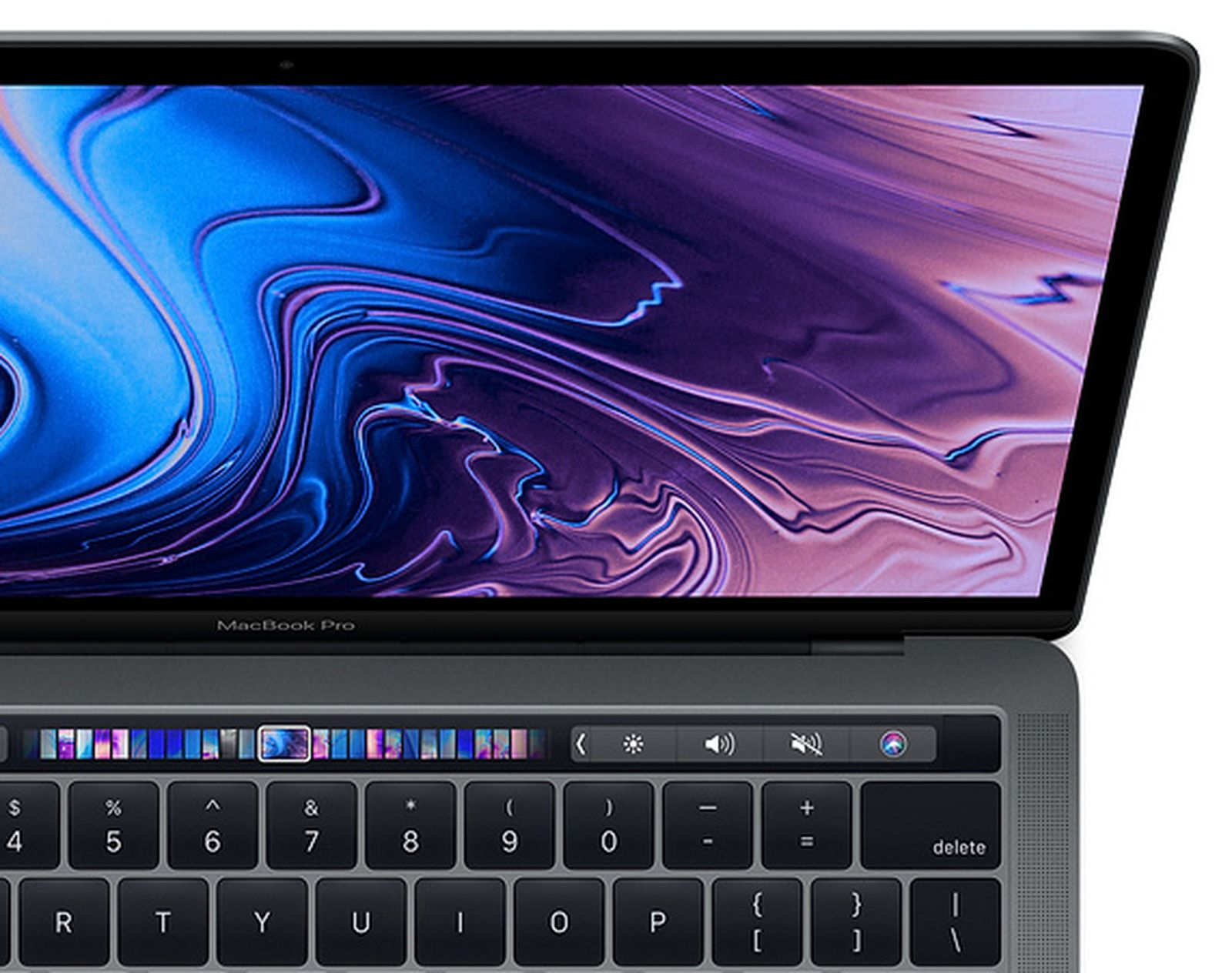 MacBook Pro 2021 will receive a new design and MagSafe TechRechard