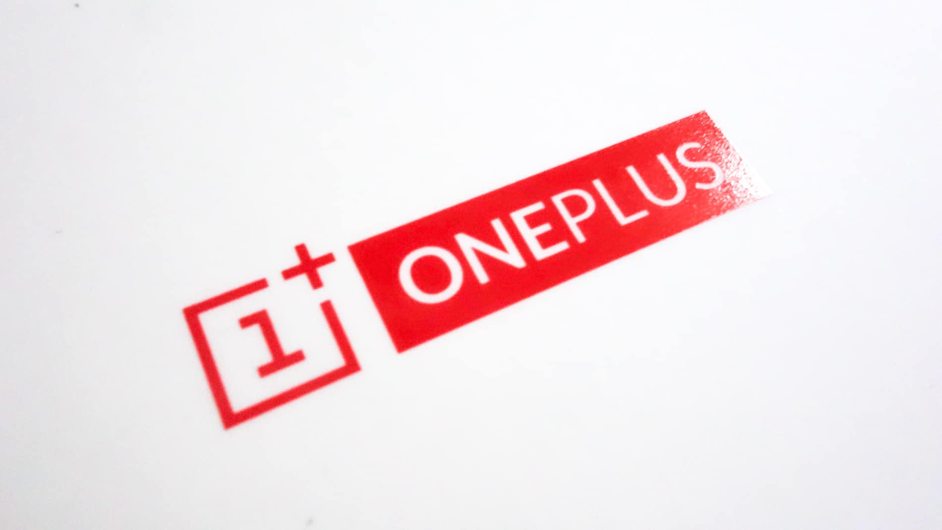 OnePlus has published a list of devices that will receive Oxygen OS 11 updates TechRechard