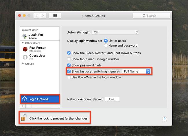 Mac stuck on the splash screen. What to do? TechRechard
