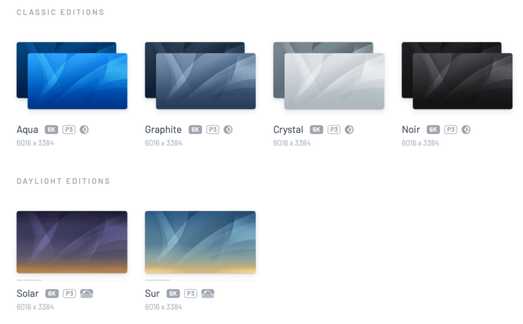 Check out these cool Mac OS X style iPhone and iPad wallpapers. TechRechard