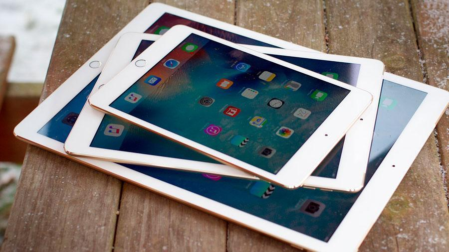 iPad Mini will give way to a large iPhone with Stylus Support TechRechard