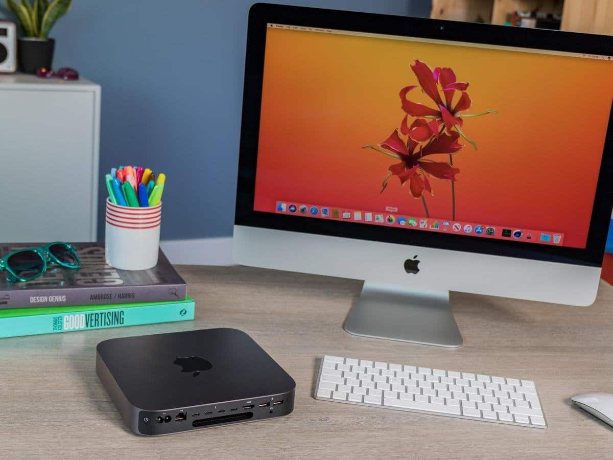 3 iMac and Mac Mini Problems You Need to Know About TechRechard