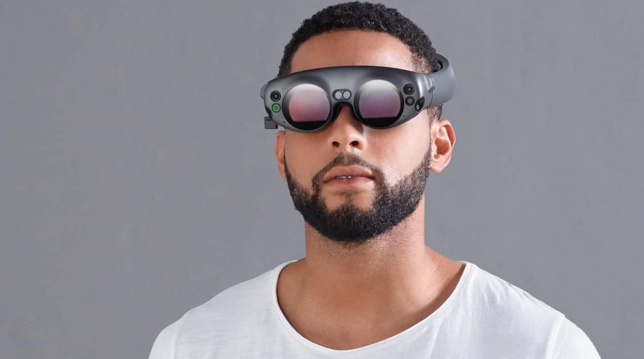 Apple VR headset: Everything we know so far TechRechard