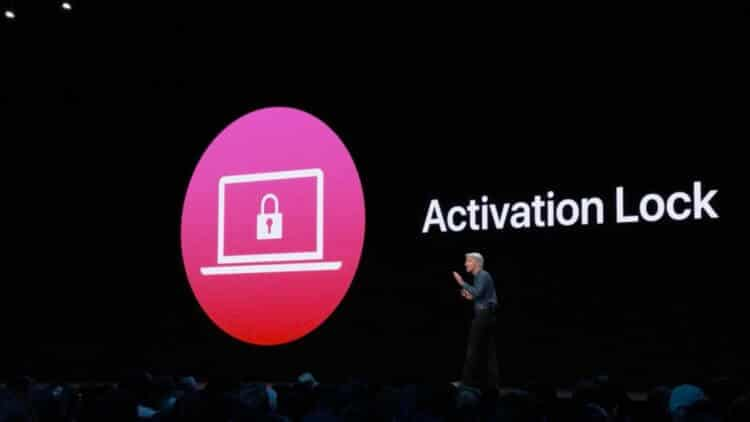 How To Remove iPhone Activation Lock? 3 Easy Ways