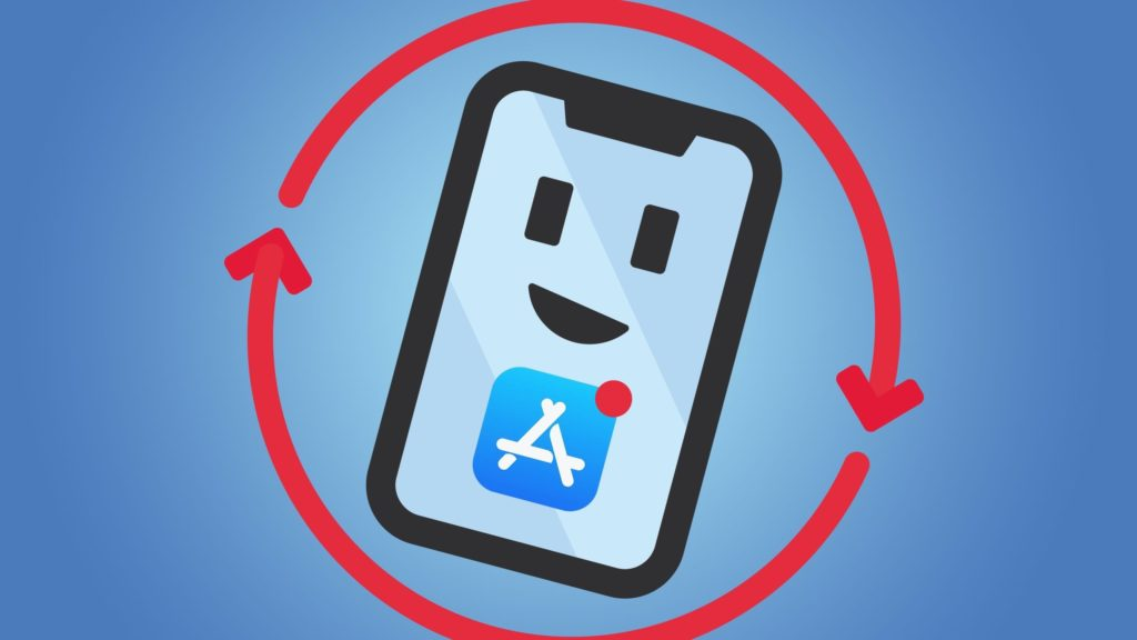 Should I use auto-update apps on iOS? Tips and Things to Understand. TechRechard