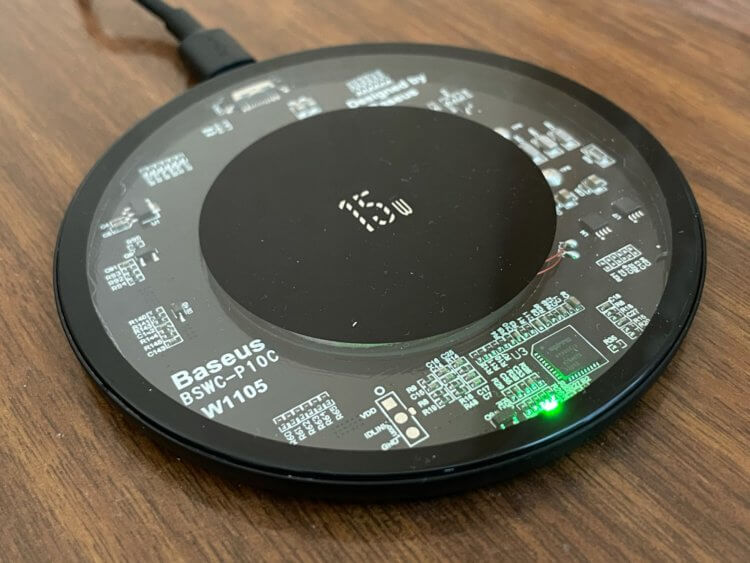 How to Choose a Wireless Charger for iPhone? Tips and a selection of worthy options in 2021 TechRechard