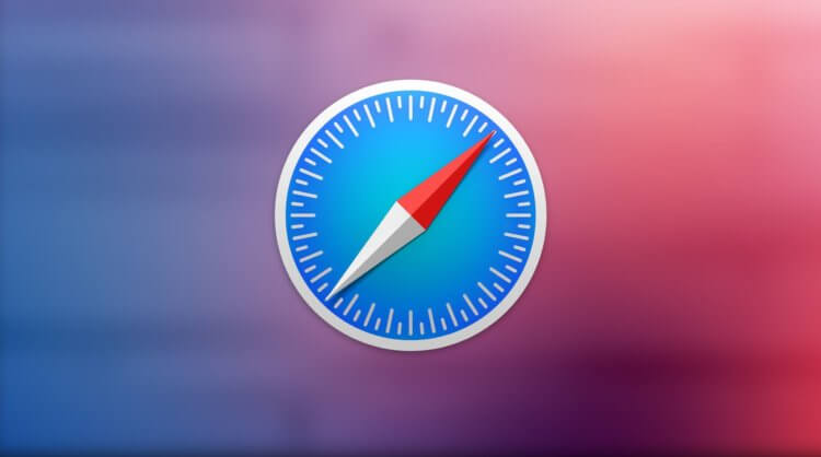 How to Save Tabs in Safari after Closing?