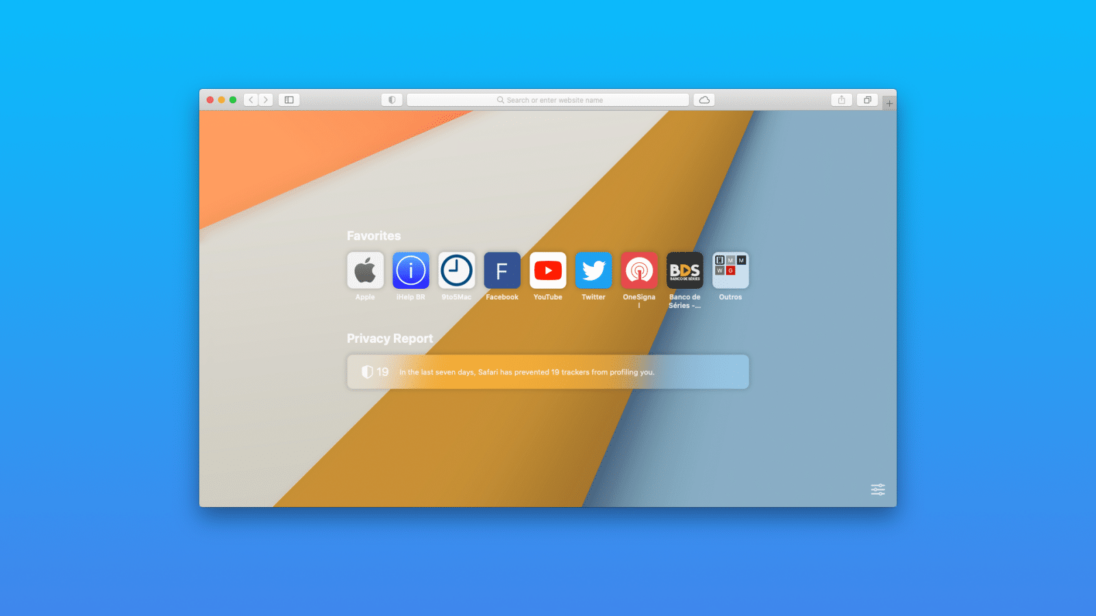 How to Save Tabs in Safari after Closing? TechRechard