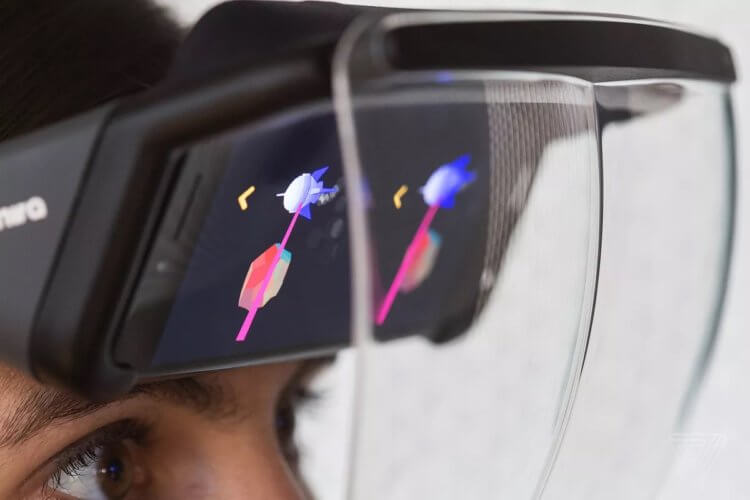 Apple VR headset: Everything we know so far
