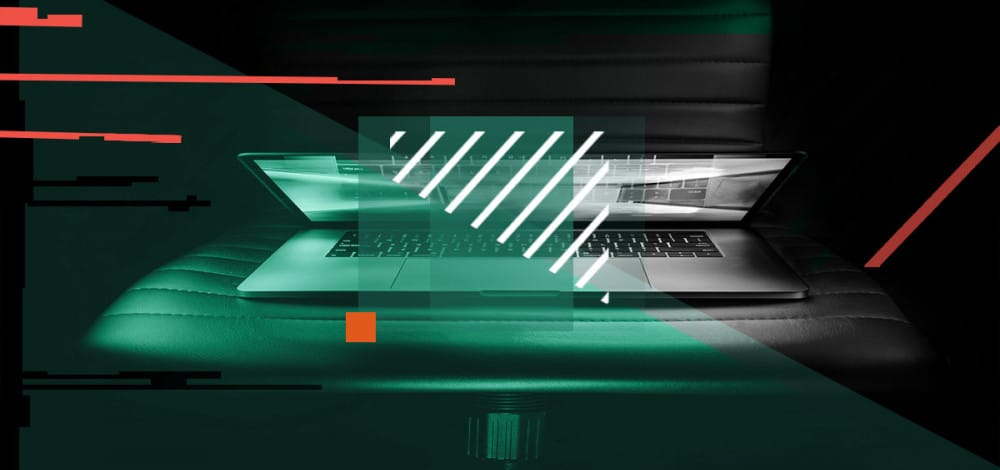 Silver Sparrow malware: How to check if your MAC is infected? Easy Tips to remove TechRechard