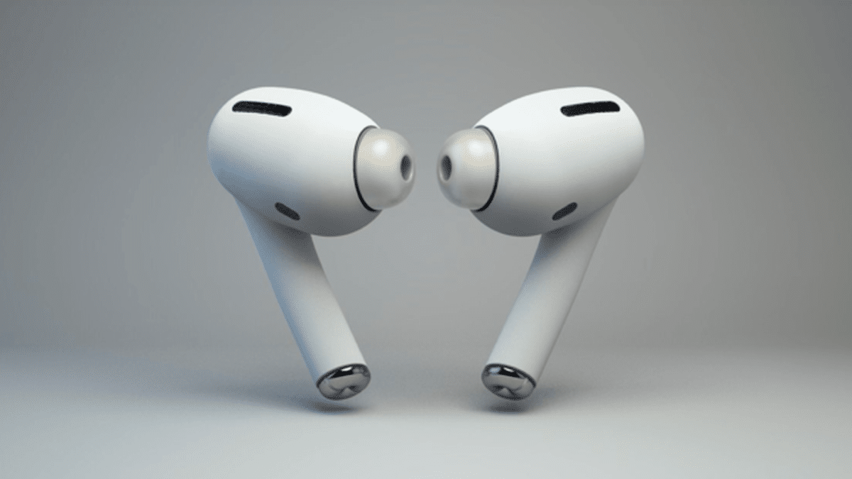 AirPods 3: Here's Everything We Know About Them TechRechard