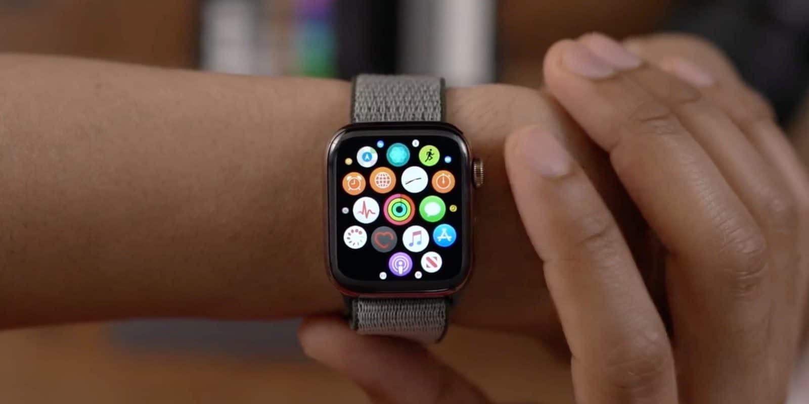 More than 100 million people worldwide wear Apple Watch. TechRechard