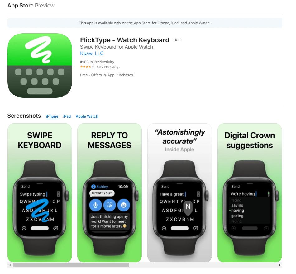 Should you Trust App Store Rating? TechRechard