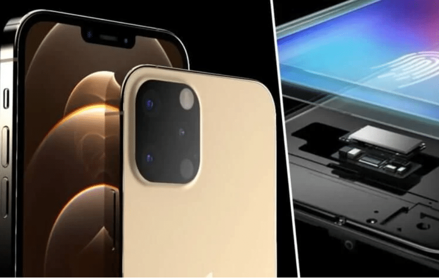 Tim Cook: a lot of interesting things await iPhone this year TechRechard
