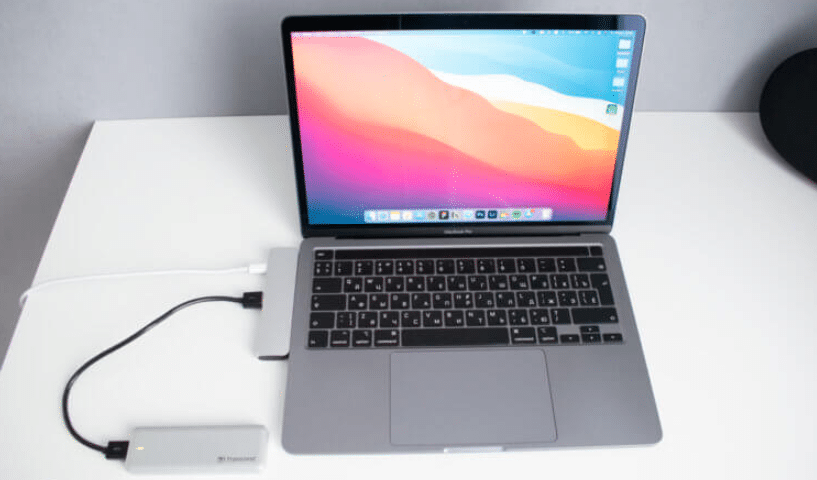 How to choose a USB hub for your MacBook? Satechi USB hub Review TechRechard