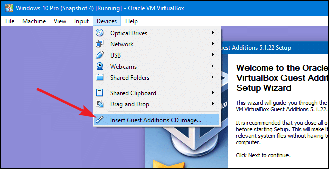 How to share folders on VirtualBox & Vmware? (Windows-MAC) Step by Step Guide TechRechard