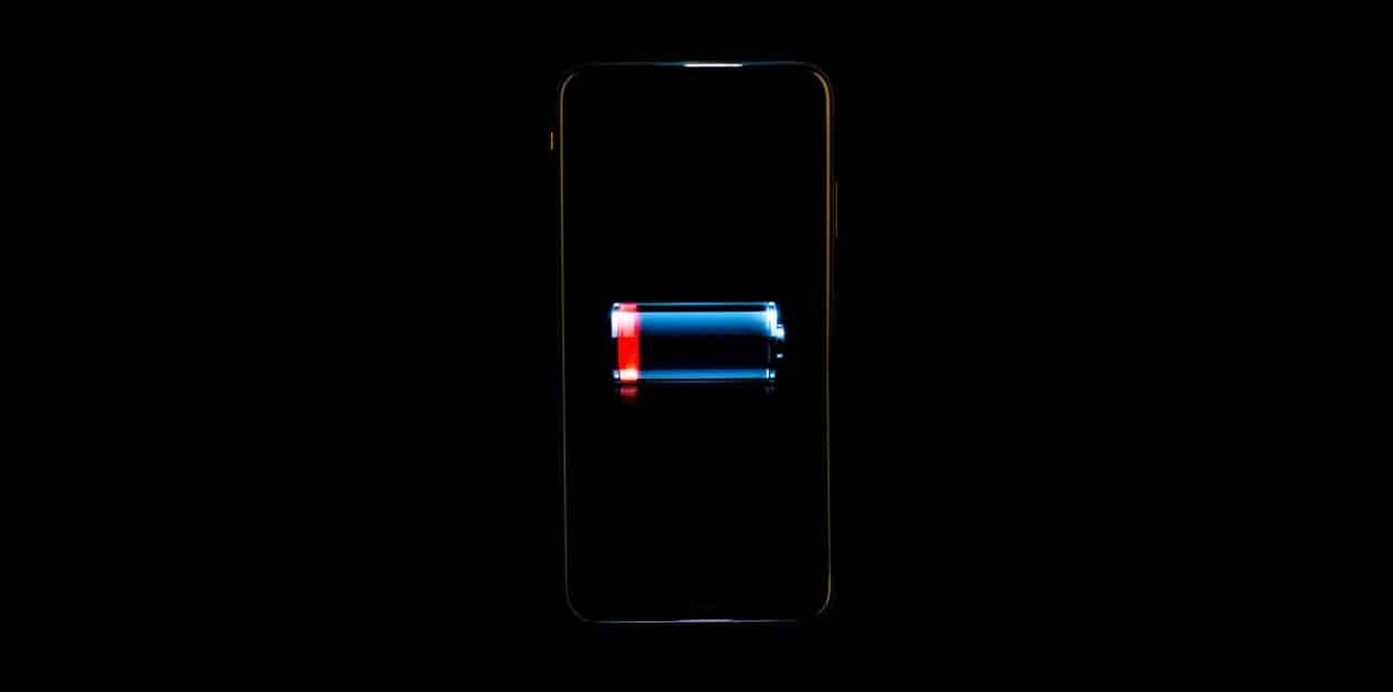 iPhone discharges on charging: 3 Reasons and Ways to Fix TechRechard
