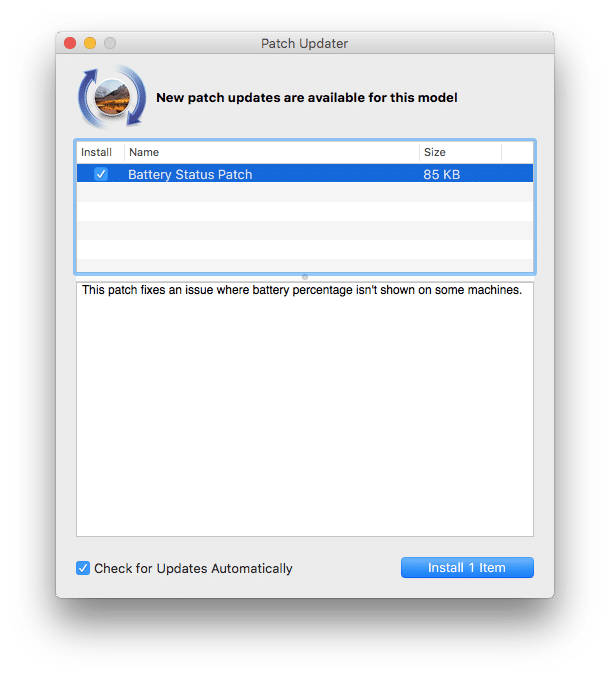 How to install macOS High Sierra on unsupported Mac? 11 Easy Steps with Patch file TechRechard