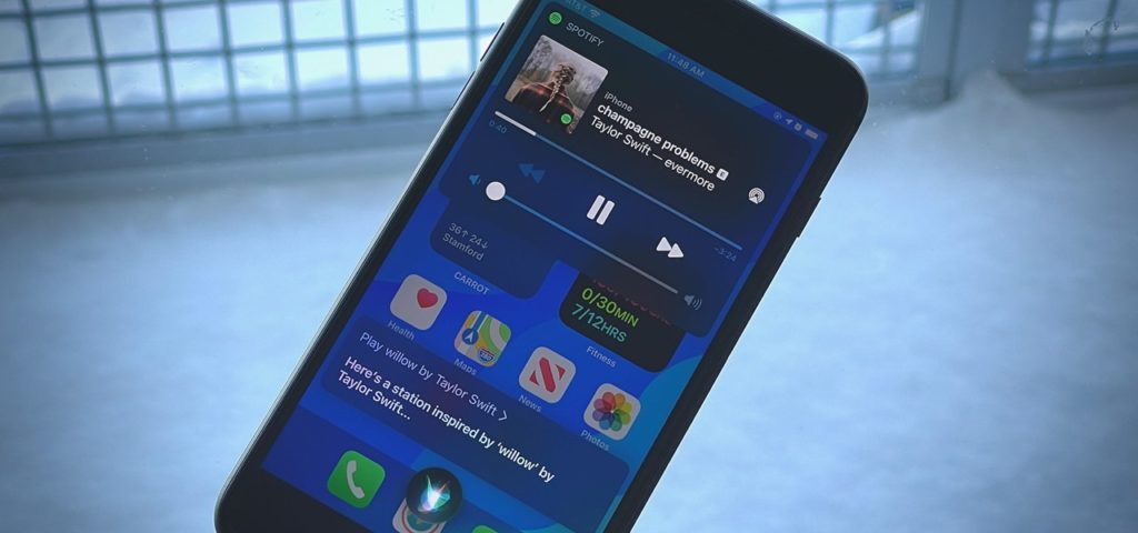 5 Useful iPhone Life Hacks You May Not Know About TechRechard