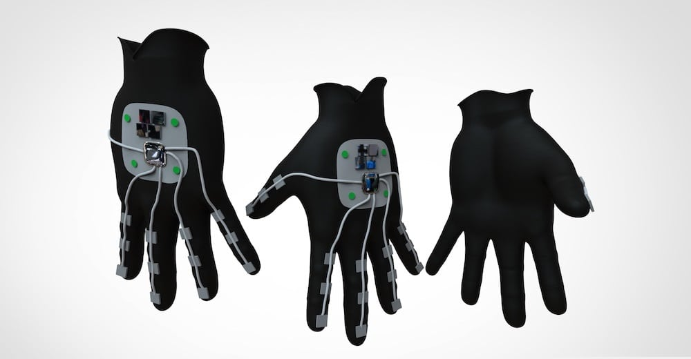 Apple Gloves: Everything you need to know! TechRechard