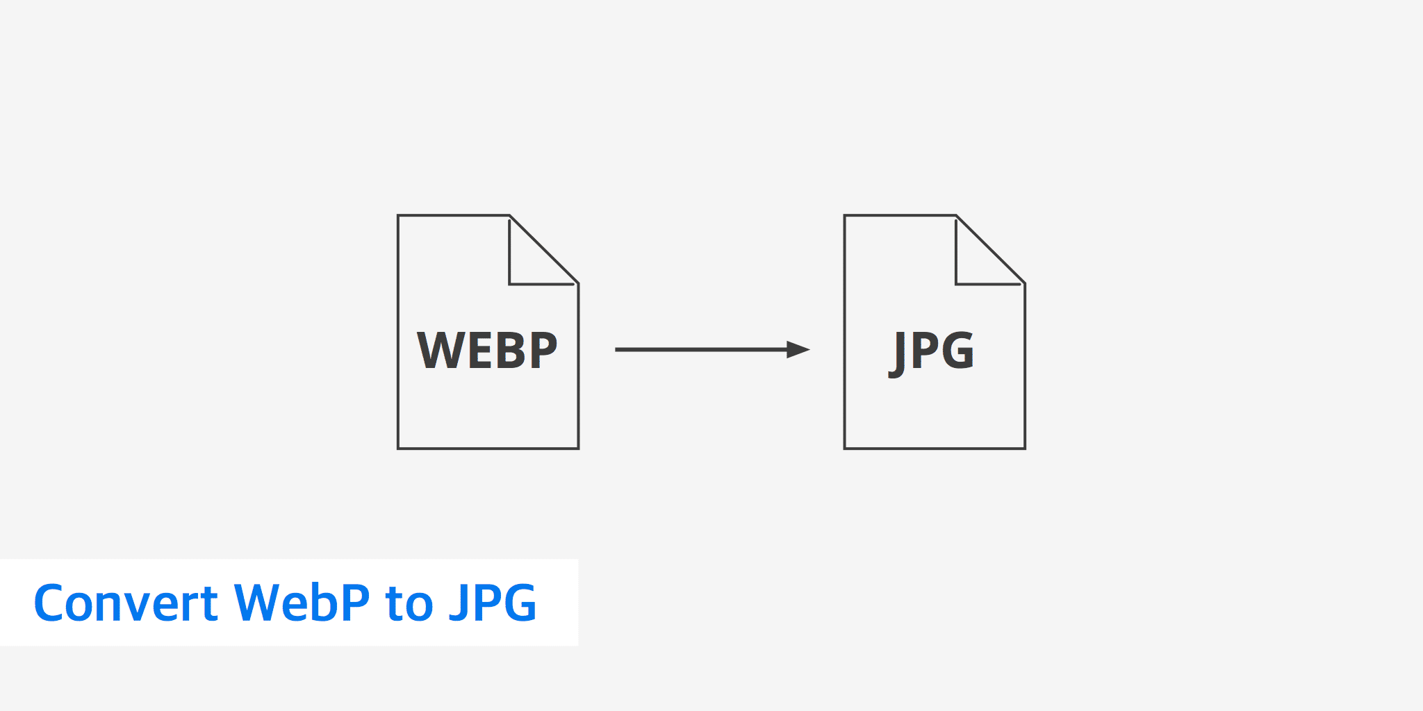 How to Convert WebP to JPG or PNG: 3 Easy Ways TechRechard