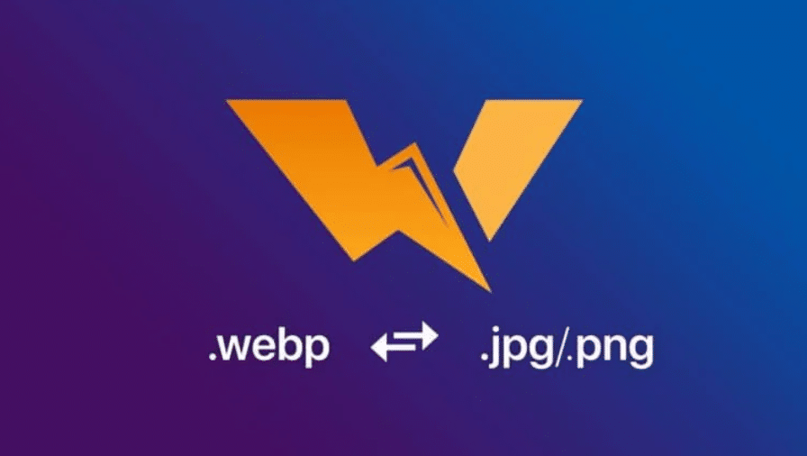 How to Convert WebP to JPG or PNG: 3 Easy Ways
