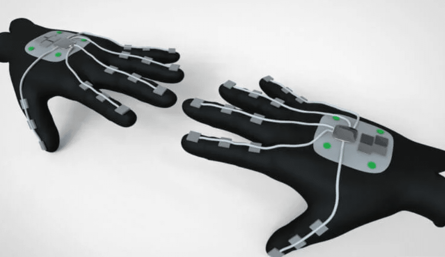 Apple Gloves: Here is everything we know