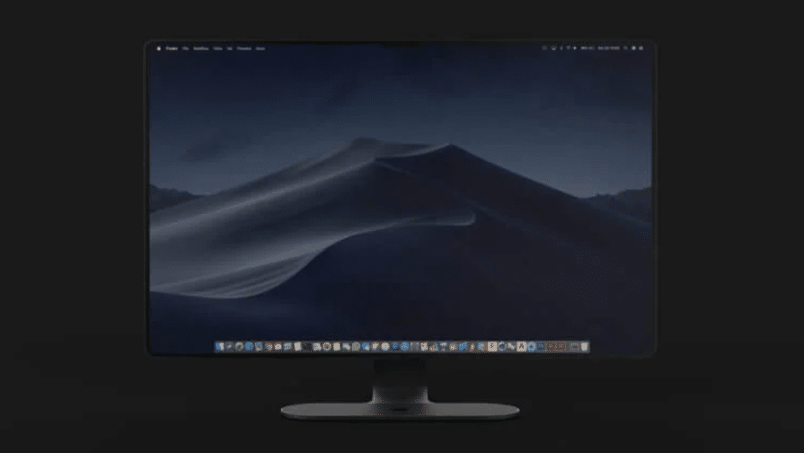 The New iMac 2021 is the bomb! A Complete Overview TechRechard
