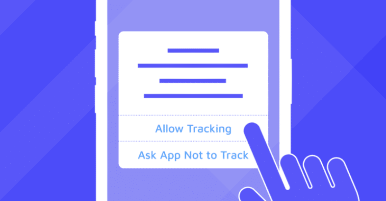 How to Bypass Tracking Restrictions in iOS 14- China has figured it out! TechRechard