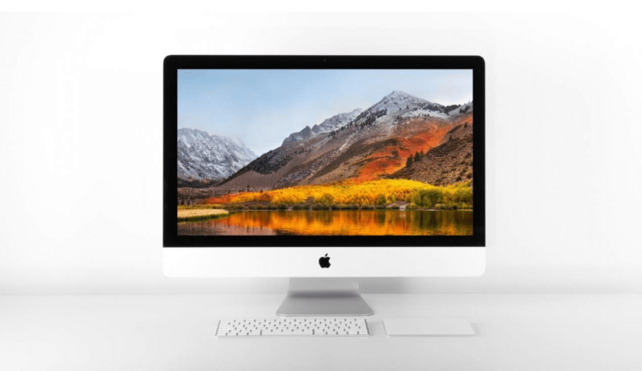 Apple Stops Selling Most Powerful Mac Ever TechRechard
